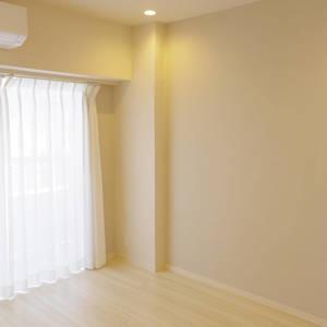 塔の山ハイツ(4階,)の洋室(2)