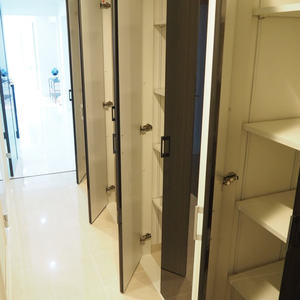 パレステュディオ六本木イースト2(2階,6580万円)のお部屋の廊下