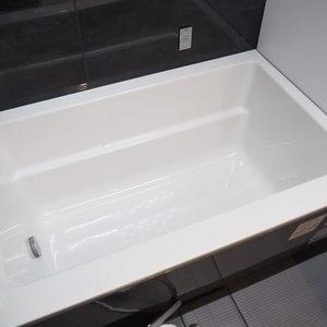 パレステュディオ六本木イースト2(2階,6580万円)の浴室・お風呂