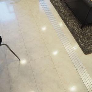 デュオスカーラ西麻布タワーEAST(4階,)の洋室
