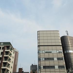 デュオスカーラ西麻布タワーEAST(4階,)のお部屋からの眺望