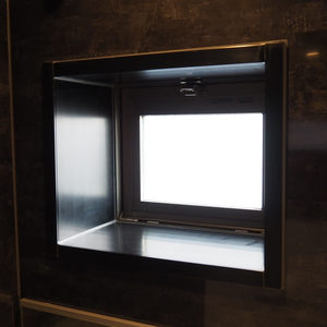 デュオスカーラ西麻布タワーEAST(4階,)の浴室・お風呂
