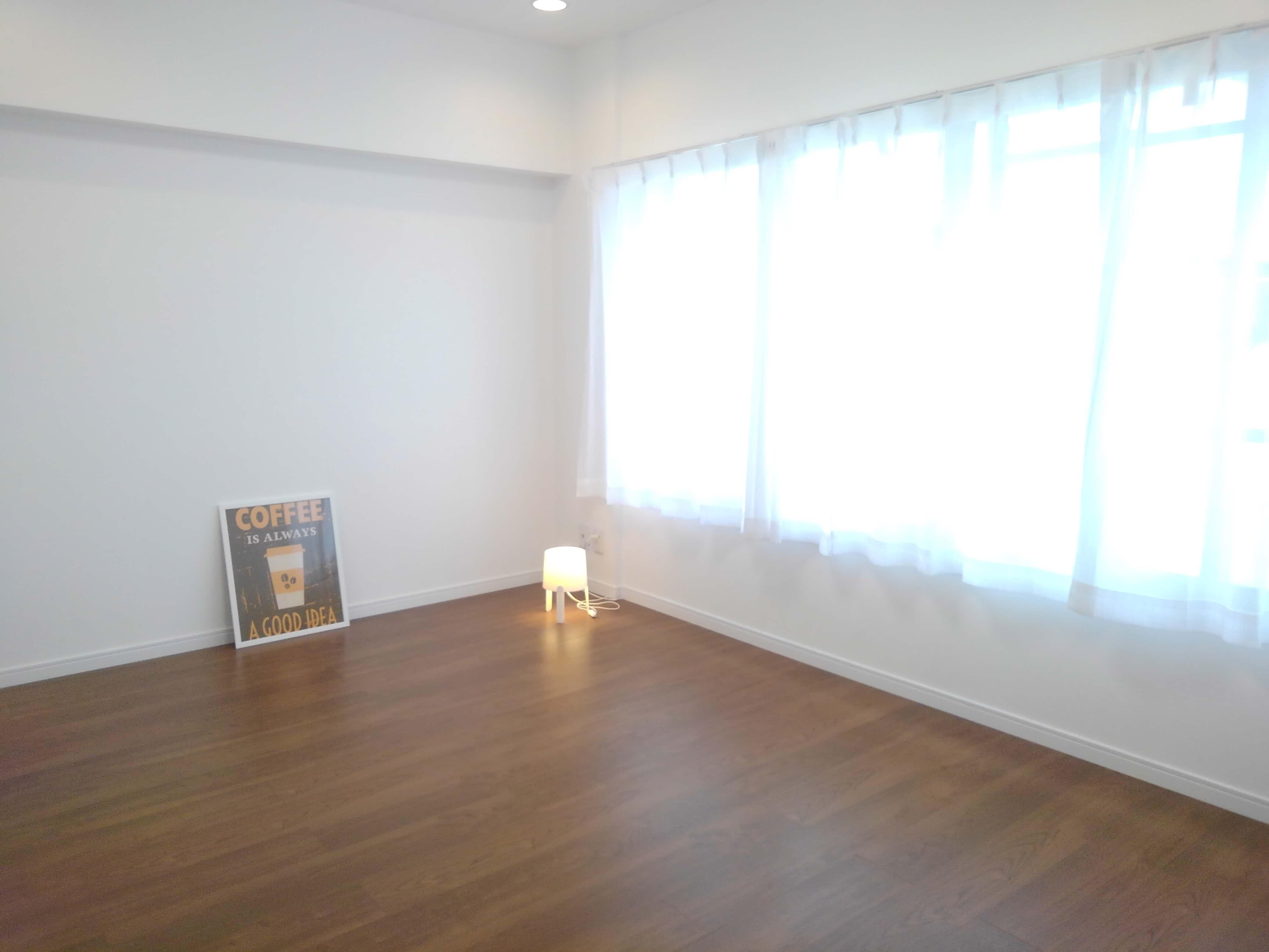 高田馬場住宅(11階,3690万円)1枚目