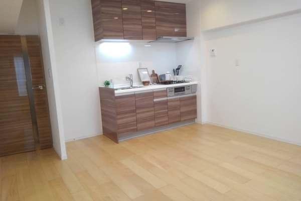 高田馬場住宅(7階,3199万円)