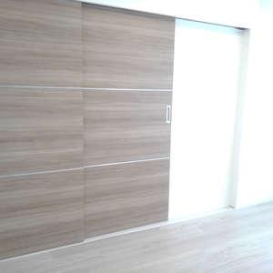 高田馬場住宅(9階,3099万円)のダイニング