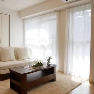 カーサ田原町(8階,4190万円)の洋室