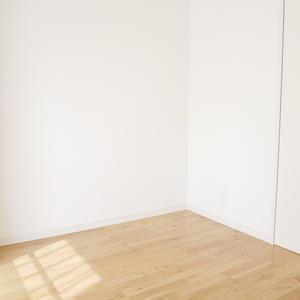 カーサ田原町(8階,4190万円)の洋室(2)