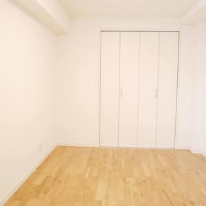 カーサ田原町(8階,4190万円)の洋室(3)