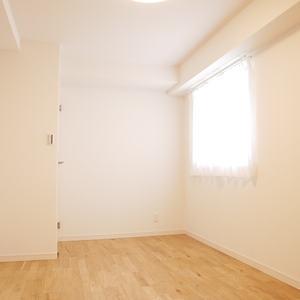 カーサ田原町(8階,)の洋室(3)