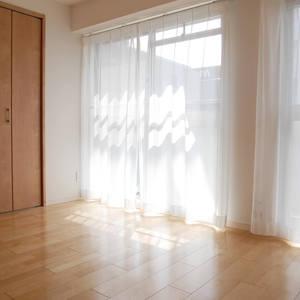 カーサ田原町(11階,4290万円)の洋室