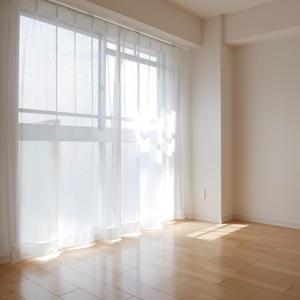 カーサ田原町(11階,4290万円)の洋室(2)
