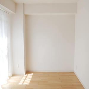 カーサ田原町(11階,)の洋室(2)