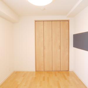 カーサ田原町(11階,)の洋室(3)