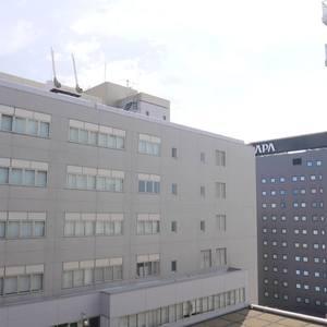カーサ田原町(11階,4290万円)のお部屋からの眺望