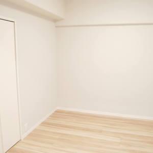 ライオンズマンション錦糸町第2(9階,3680万円)の洋室(2)