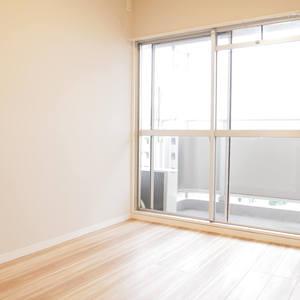 ライオンズマンション錦糸町第2(9階,3680万円)の洋室(3)