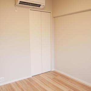 ライオンズマンション錦糸町第2(9階,3680万円)の洋室