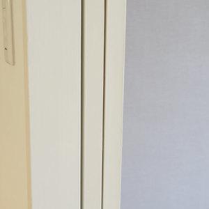 ライオンズマンション初台第2(7階,)のダイニング