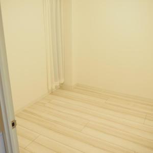 ライオンズマンション初台第2(7階,)の洋室(2)