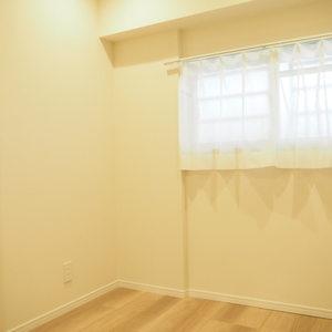 ヴィラロイヤル代々木(3階,)の洋室