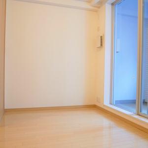 シティハウス浅草ステーションコート(2階,3698万円)の洋室
