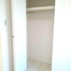 朝日クレスパリオ西落合(11階,)の洋室(2)