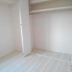 朝日クレスパリオ西落合(11階,)の洋室