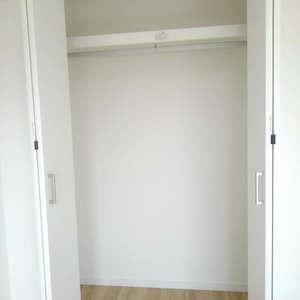 豊島ハイツ(5階,)の洋室(3)
