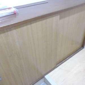 豊島ハイツ(7階,2180万円)のお部屋の玄関