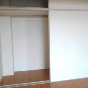 豊島ハイツ(7階,2180万円)の洋室