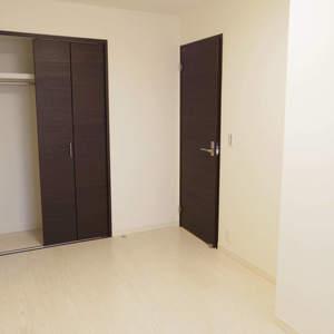 ハウス中野(4階,7690万円)の洋室(2)