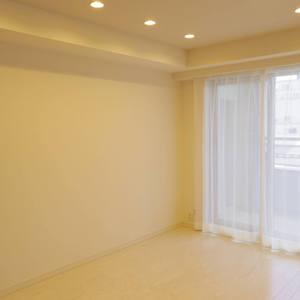 ハウス中野(4階,7690万円)の洋室(3)