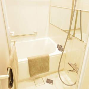 中野ダイヤハイツ(2階,)の浴室・お風呂
