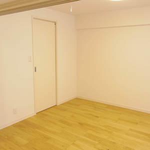 中野ダイヤハイツ(2階,)の洋室(2)