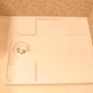 ファミール本郷(6階,)の化粧室・脱衣所・洗面室