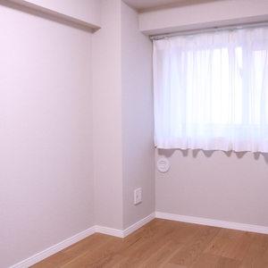 ファミール本郷(6階,)の洋室