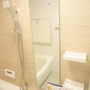 ネオハイツ田町(7階,3890万円)の浴室・お風呂