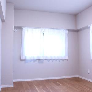 ファミール本郷(6階,)の洋室(3)