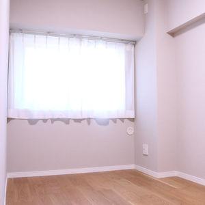 ファミール本郷(6階,)の洋室(2)