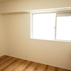 ネオハイツ田町(7階,3890万円)の洋室