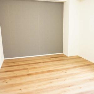 ネオハイツ田町(7階,)の洋室