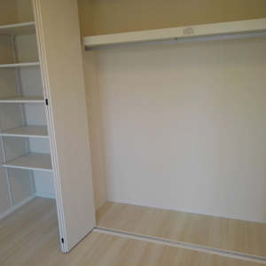 目白台コーポ(4階,)の洋室(2)