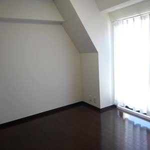 ワコー高田マンション(3階,)の洋室