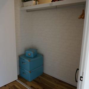 マンション目黒苑(1階,3690万円)の洋室(2)