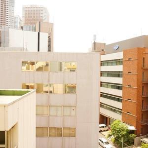 ネオハイツ田町(7階,)のお部屋からの眺望