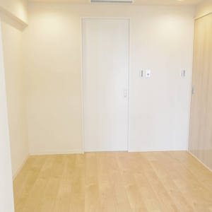 ブロードウェイ(6階,)の洋室(2)