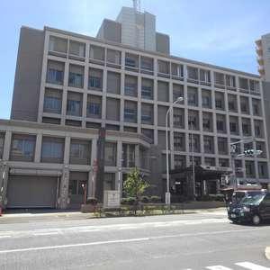 メゾンドール高田馬場のその他周辺施設