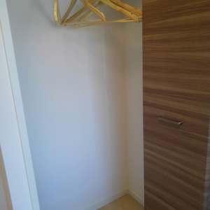 メゾンドール高田馬場(3階,3399万円)の洋室(2)
