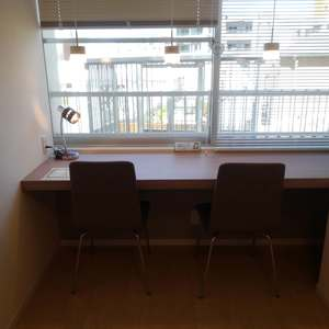 メゾンドール高田馬場(3階,3399万円)の洋室