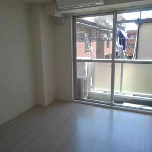 高田馬場リハイム(3階,)の洋室